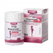 Jutavit magzatvédő terhesvitamin jód nélkül (60 db)
