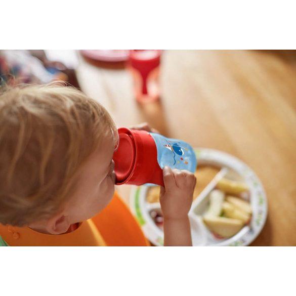 Avent SCF782/20 Első ivópohár 260 ml (Világoskék, fiús)