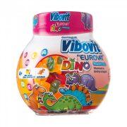 Vibovit Dino gumivitamin (50 db)