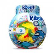 Vibovit Aqua gumivitamin (50 db)