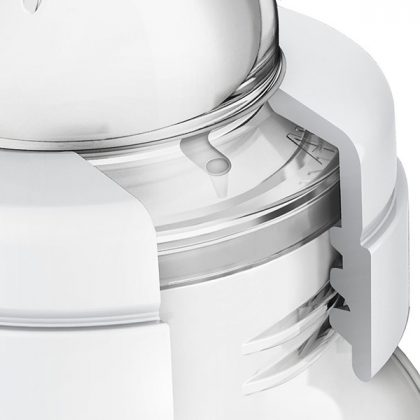 Philips Avent SCF560/17 Classic+ cumisüveg 125 ml PP 0% BPA