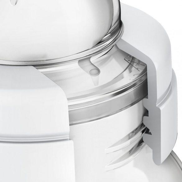 Avent SCF566/17 Classic+ cumisüveg 330 ml PP 0% BPA