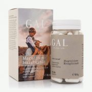 GAL Magnézium-biszglicinát kapszula (90db)